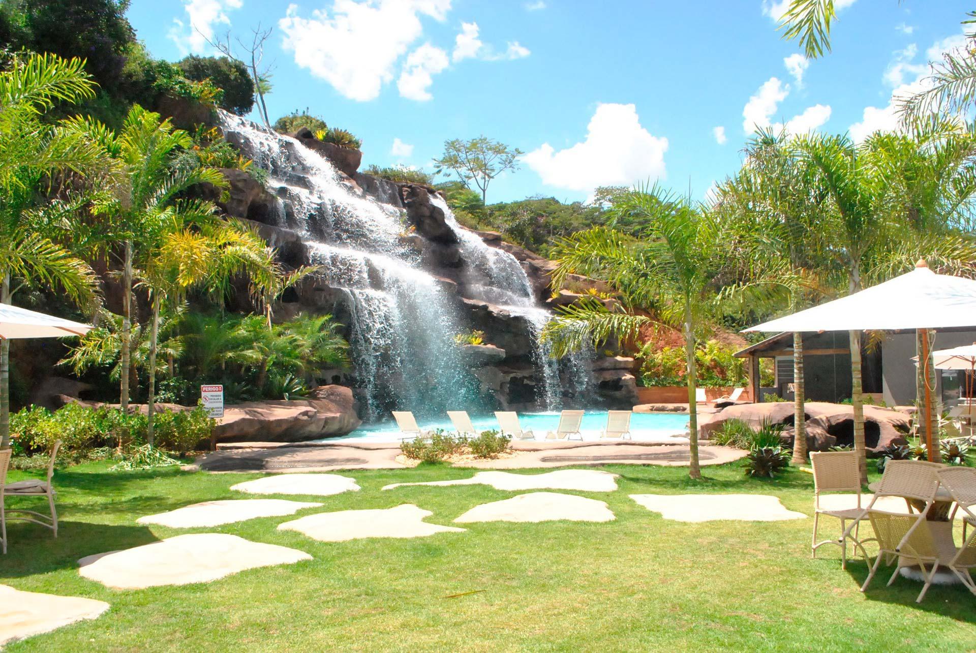 Hotel Fazenda Vista Alegre Hotel Fazenda em Minas Gerais 1 2