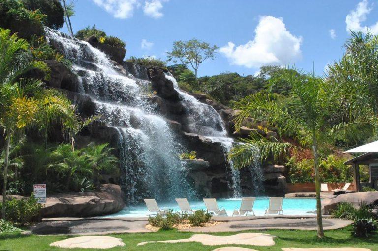 Hotel Fazenda Vista Alegre Hotel Fazenda em Minas Gerais 12 1