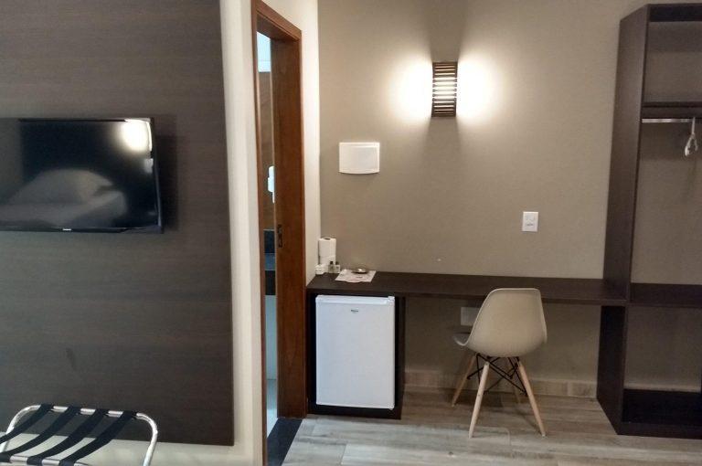 hotel vista alegre apartamento luxo 1 scaled