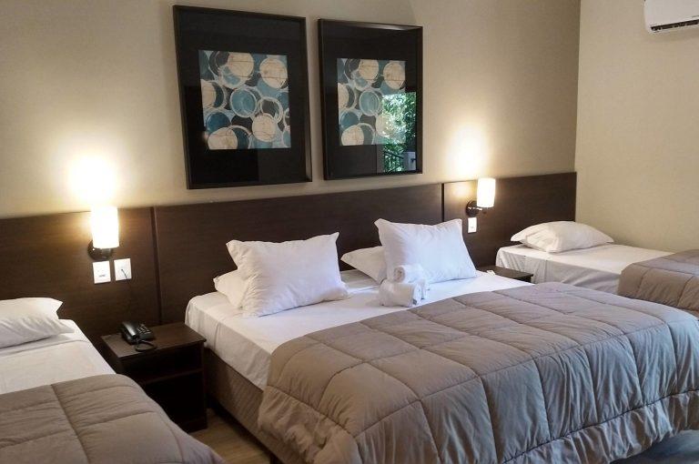 hotel vista alegre apartamento luxo 4 scaled