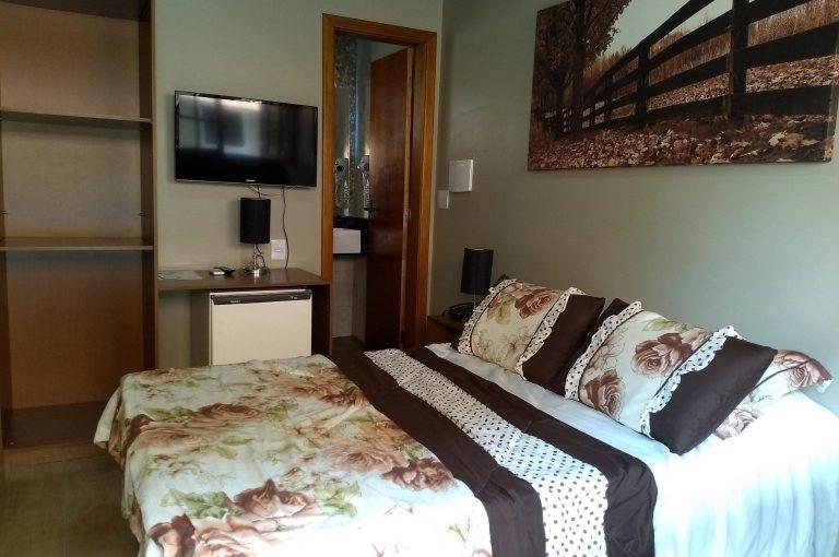 hotel vista alegre quarto duplo 2 scaled